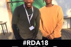 Radio Day 2018