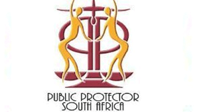 PODCAST: Law Focus – The Public Protector: Role and Functions of the Office