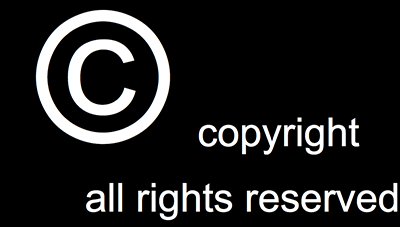 PODCAST: LAW FOCUS – Copyright