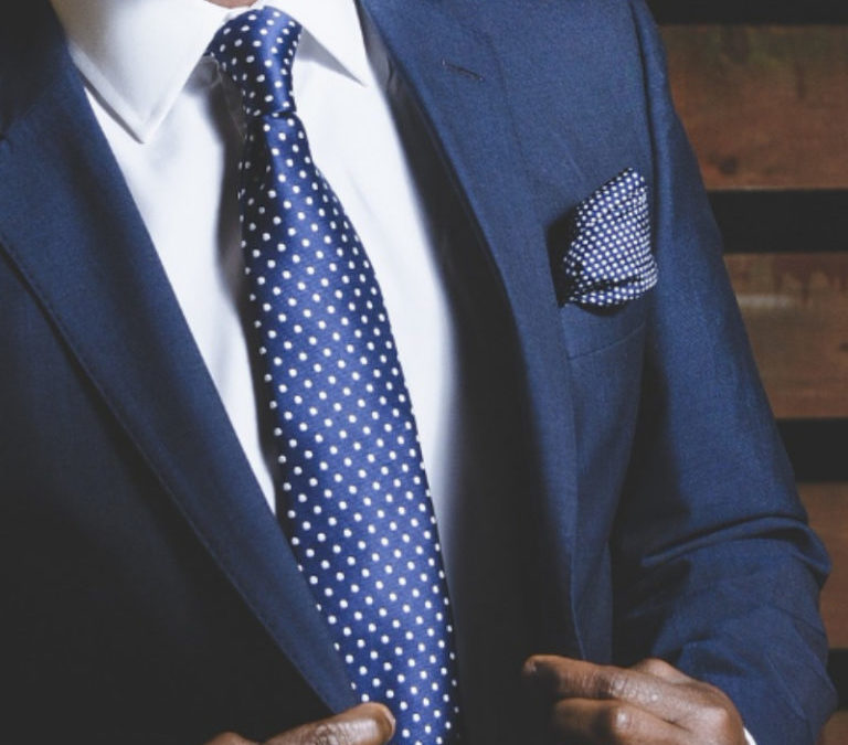 Business Buzz – Rules of work – Your first job
