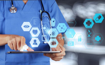 Business Buzz – Health Tech