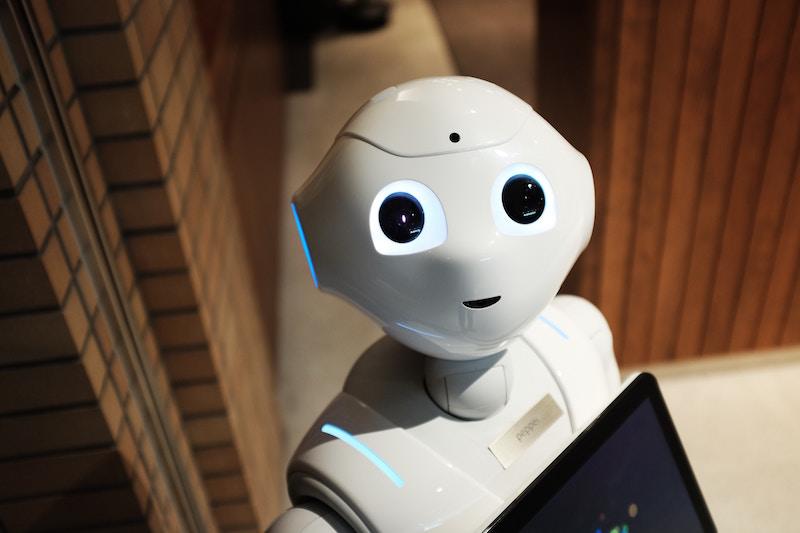 Business Buzz – Automation