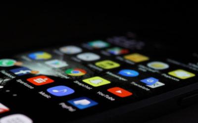 Business Buzz – App Development