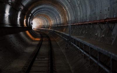 The Science Inside – Hyperloop
