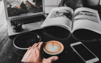 Business Buzz – Freelancing