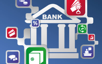 Law Focus – Legal Concerns of Banking