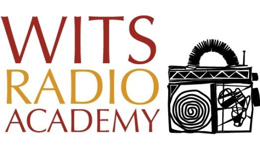 Wits Radio Academy - Wits Journalism