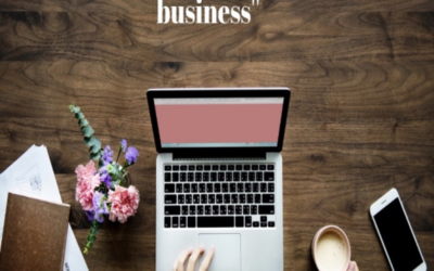 Business Buzz – Digital Media For Your Business