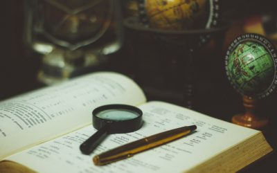 Law Focus: Law of Evidence