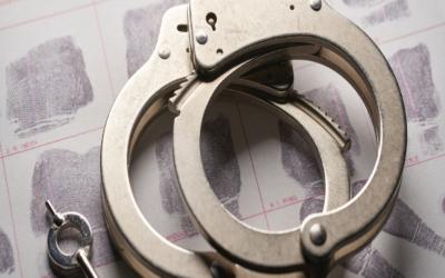 Law Focus: Minimum sentences