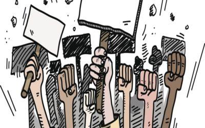 Law Focus: Mob Justice