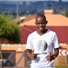 Business Buzz: Brand New Heavy – Musa Maluleke