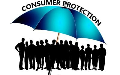 Business Buzz: Consumer Protection