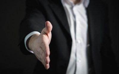 Business Buzz – Graduate Recruitment Programmes