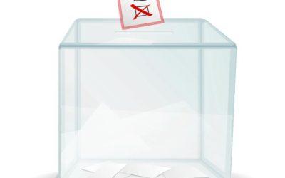 Business Buzz: Pre-Election Economics