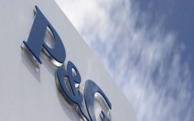 Business Buzz: Procter & Gamble