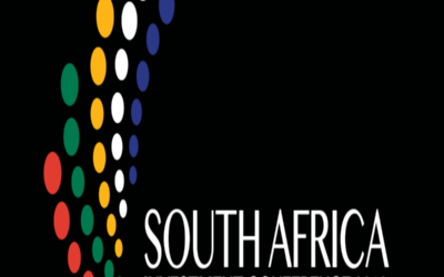 Business Buzz: SA Investment Conference