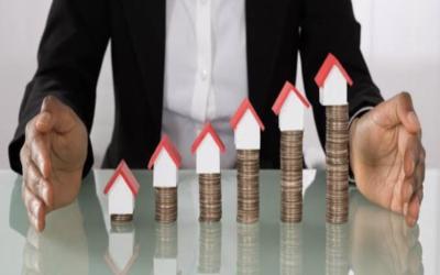 Business Buzz: Property Stokvels