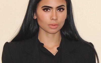 Law Focus – Profile: Josèlynn Fember