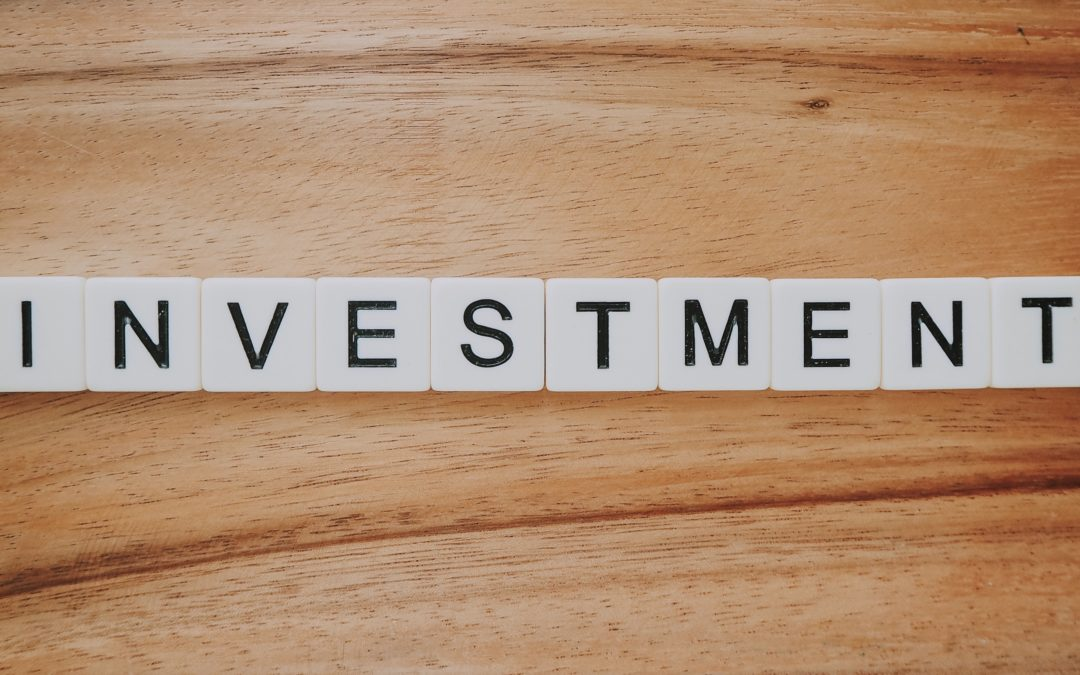 Business Buzz – Investing Young