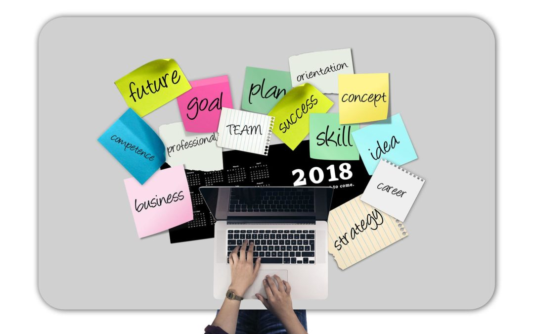 Business Buzz – Financial Planning for Young Adults