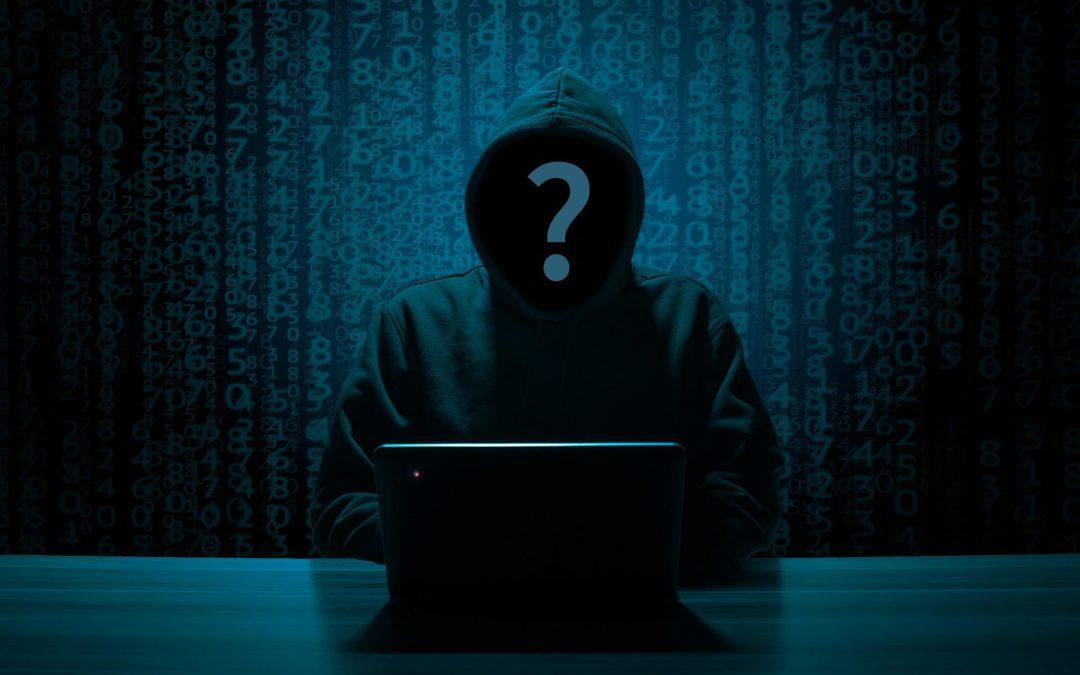 Business Buzz – Cybercrimes Bill