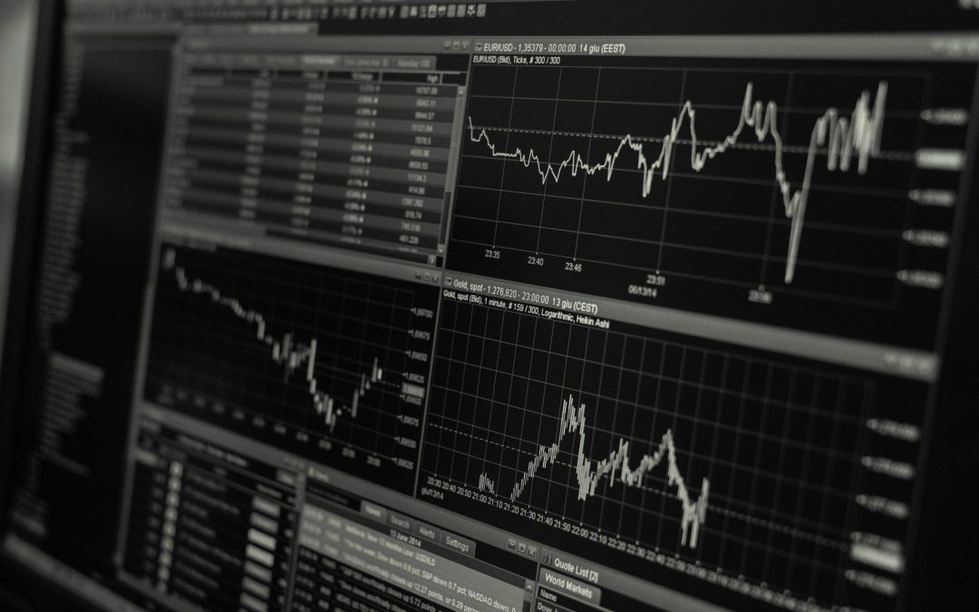 Business Buzz – Investing in stock market