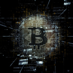 PODCAST: Business Buzz – Cryptocurrency