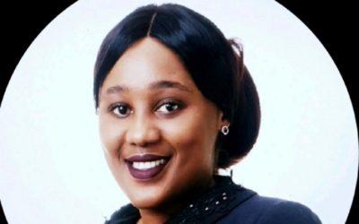 Law Focus – Profile: Nonhlanhla Payne