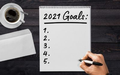 Business Buzz – Financial Planning (For The Festive Season And New Year)