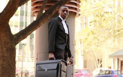 Law Focus – Profile: Nkopane Mokwena