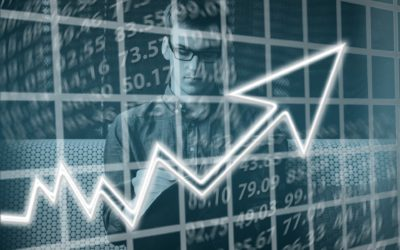 Business Buzz – Investing In The Stock