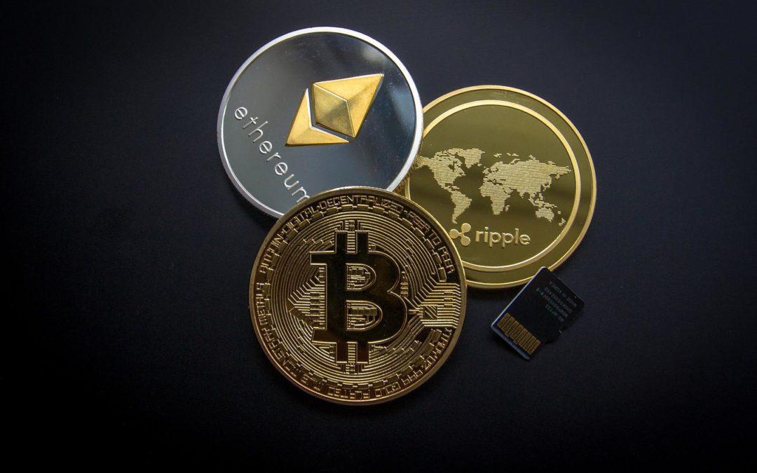 Business Buzz – Cryptocurrency