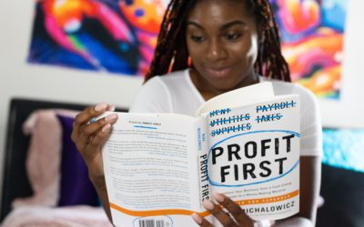 Business Buzz – Investing Education