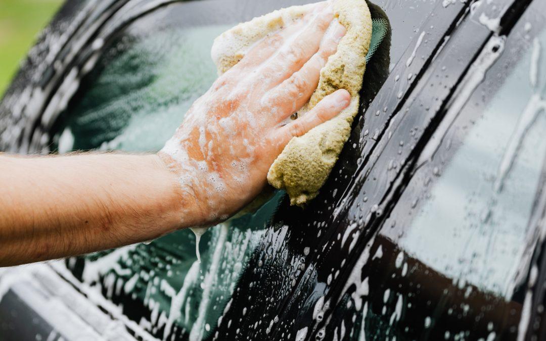 Business Buzz – Vehicle insurance