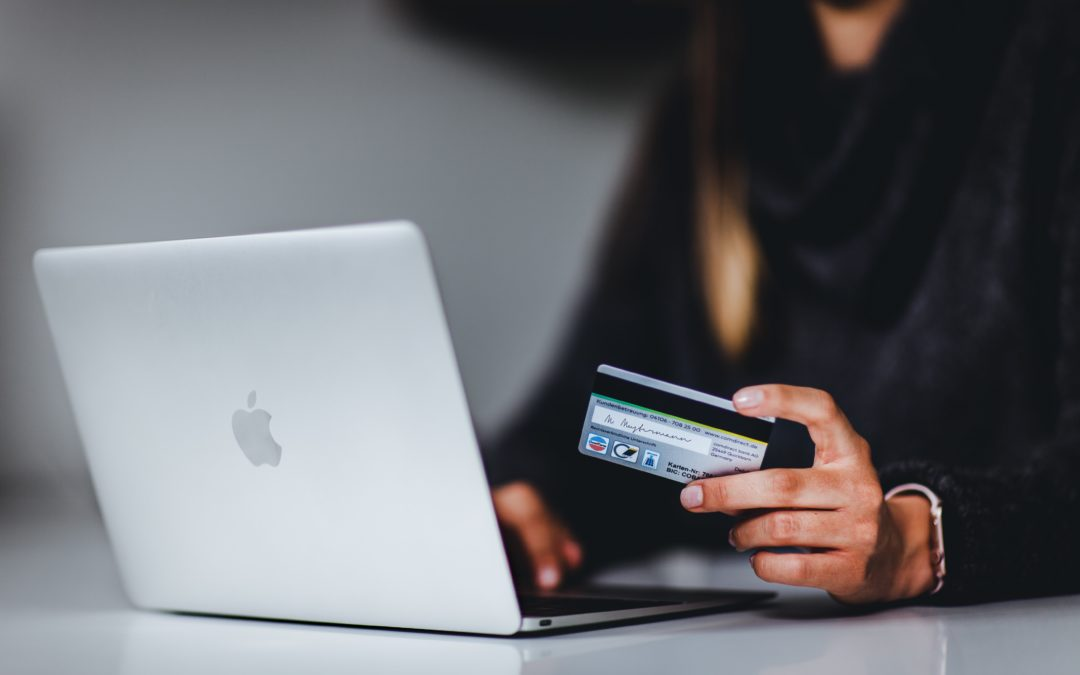 Business Buzz – Online scams